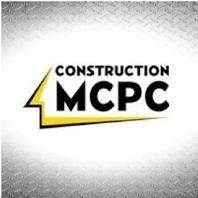 Construction MCPC