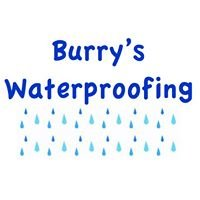 Burry's Waterproofing