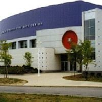 Mentor Fine Arts Center