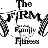 The Firm Family Fitness