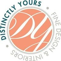 Distinctly Yours Interiors, Inc.