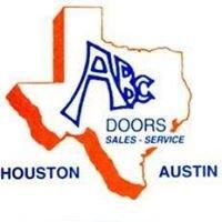 ABC Doors