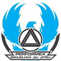 Performex Fitness and Martial Arts