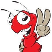 West Coast Pest Control, LLC
