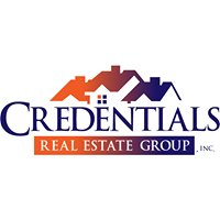 Credentials Real Estate Group, Inc.