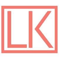 LK Website Design