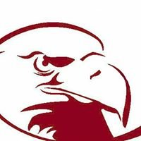 Lock Haven University Track and Field & Cross Country