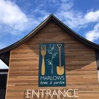 Marlows Home & Garden Centre