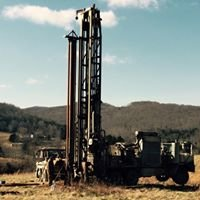 North Central Tennessee Drilling Contractors
