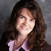 Lori Newberg