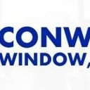 Conway Window Inc.