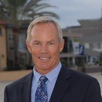 San Diego Beach Homes Real Estate, Bob Ruane