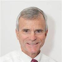 Dr. Dennis M. Wagner, Optometrist