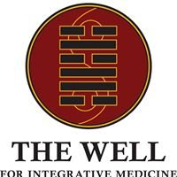 The Well for Integrative Medicine