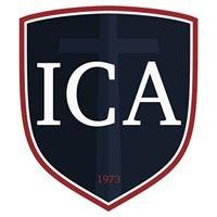 Indiana Christian Academy