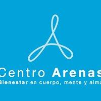 Centro Arenas - Salud Integral