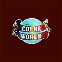 Cape Color World Inc