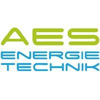 AES Energie Technik GmbH