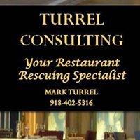 TURREL CONSULTING