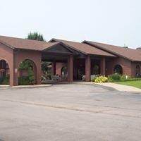 West Vue Nursing & Rehabilitation Center