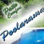 Poolarama & Patio Comfort
