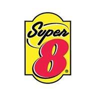 Super 8 Ruston
