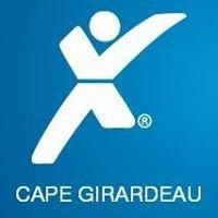 Express Employment Professionals - Cape Girardeau, MO