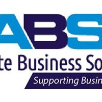 Absolute Business Solutions