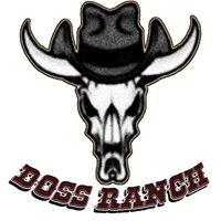 Doss Ranch