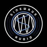 Sinewave Audio
