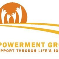The Empowerment Group