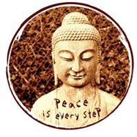 Bodhi Peace Collective