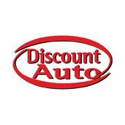 Discount Auto