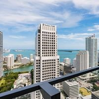 Miami Condo Living