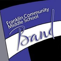Franklin Community Middle School Band