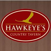 Hawkeye's Country Tavern
