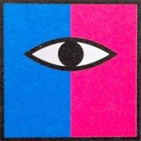 Richter Augenoptik