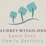Audrey Wingo DDS