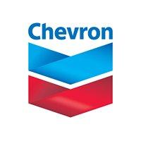 Chevron Yuma