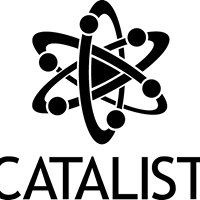 Catalist Consulting