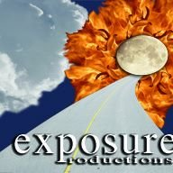 Exposure Productions