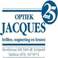 Optiek Jacques