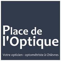 Place de L'Optique