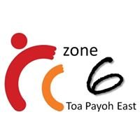 Toa Payoh East Zone 6 Residents' Committee
