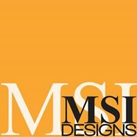 MSI Designs, Inc.