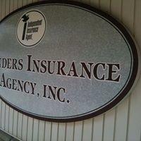 Sanders Insurance Agency, Inc.