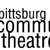 Pittsburg Community Theatre