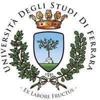 Università degli studi Mediterranea - Architettura