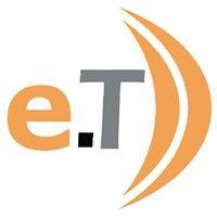 eco.Tech Bayreuth Photovoltaik und Solar