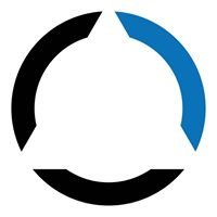 AKEA Web Solutions, LLC